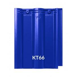 Ngói chính - KT66