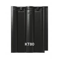 Ngói chính - KT80
