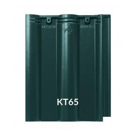 Ngói chính - KT65