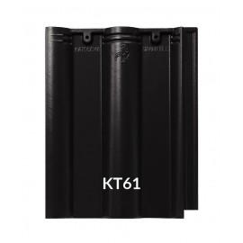 Ngói chính - KT61
