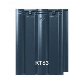 Ngói chính - KT63