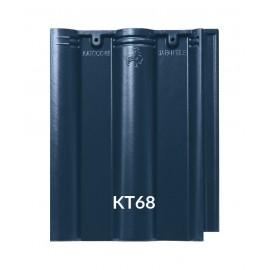 Ngói chính - KT68
