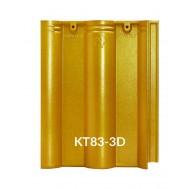 Ngói chính - KT83