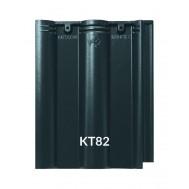 Ngói chính - KT82