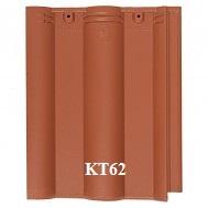 Ngói chính - KT62