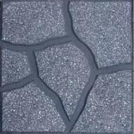 Gạch Terrazzo- KT03