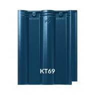 Ngói chính - KT69