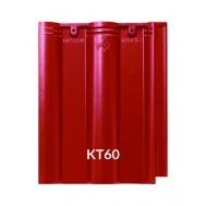 Ngói chính - KT60